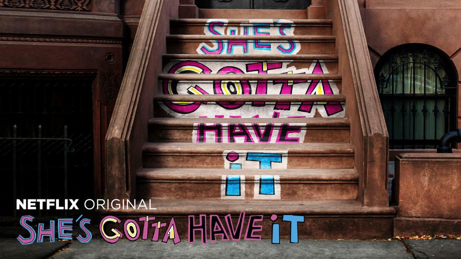 netflix-Shes-Gotta-Have-It-bg-1-1