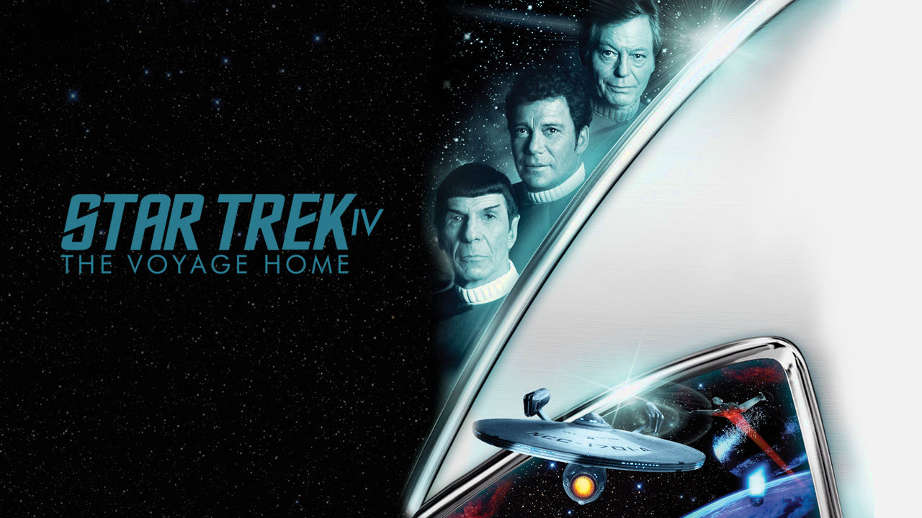 netflix-Star-Trek-IV-The-Voyage-Home-1