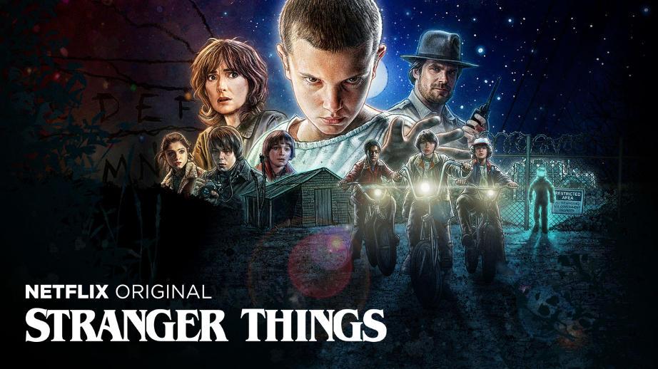 netflix-Stranger-Things-bg-1-1