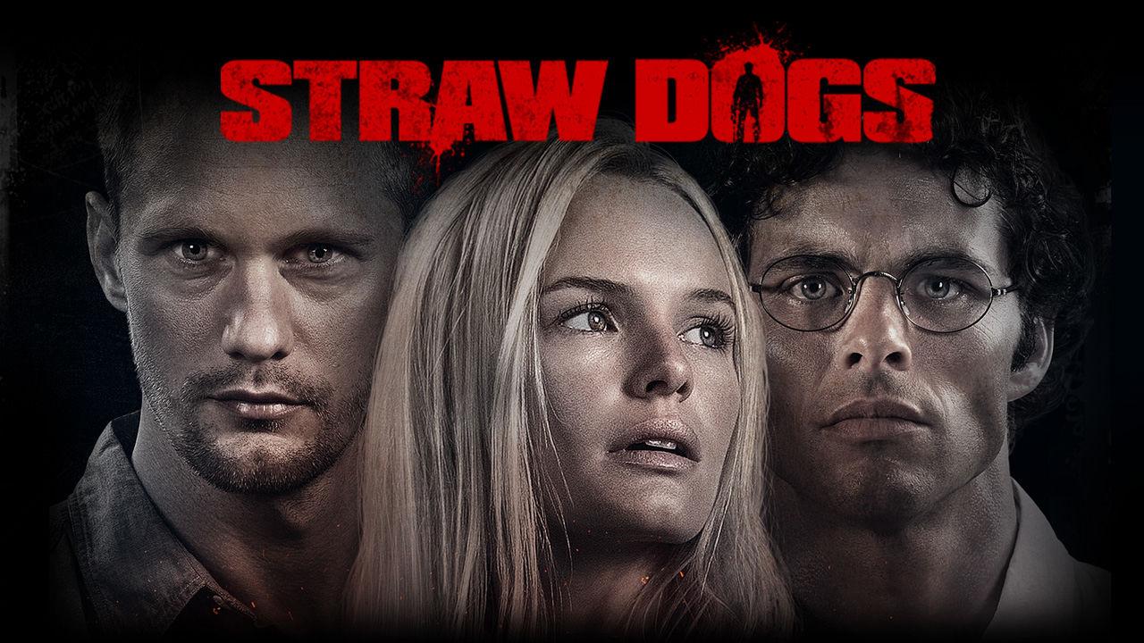 netflix-Straw-Dogs-bg