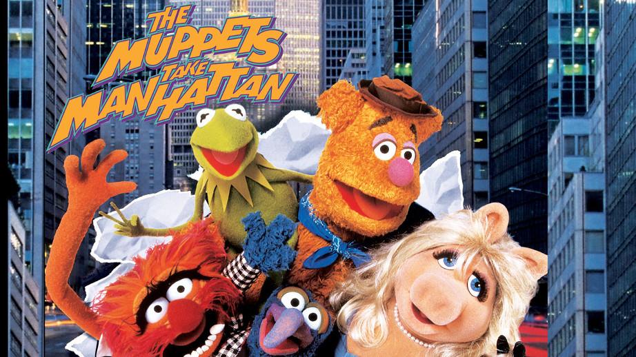 netflix-The-Muppets-Take-Manhattan-1