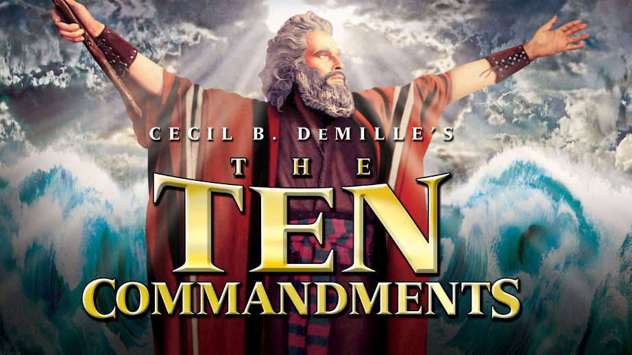 netflix-The-Ten-Commandments-1