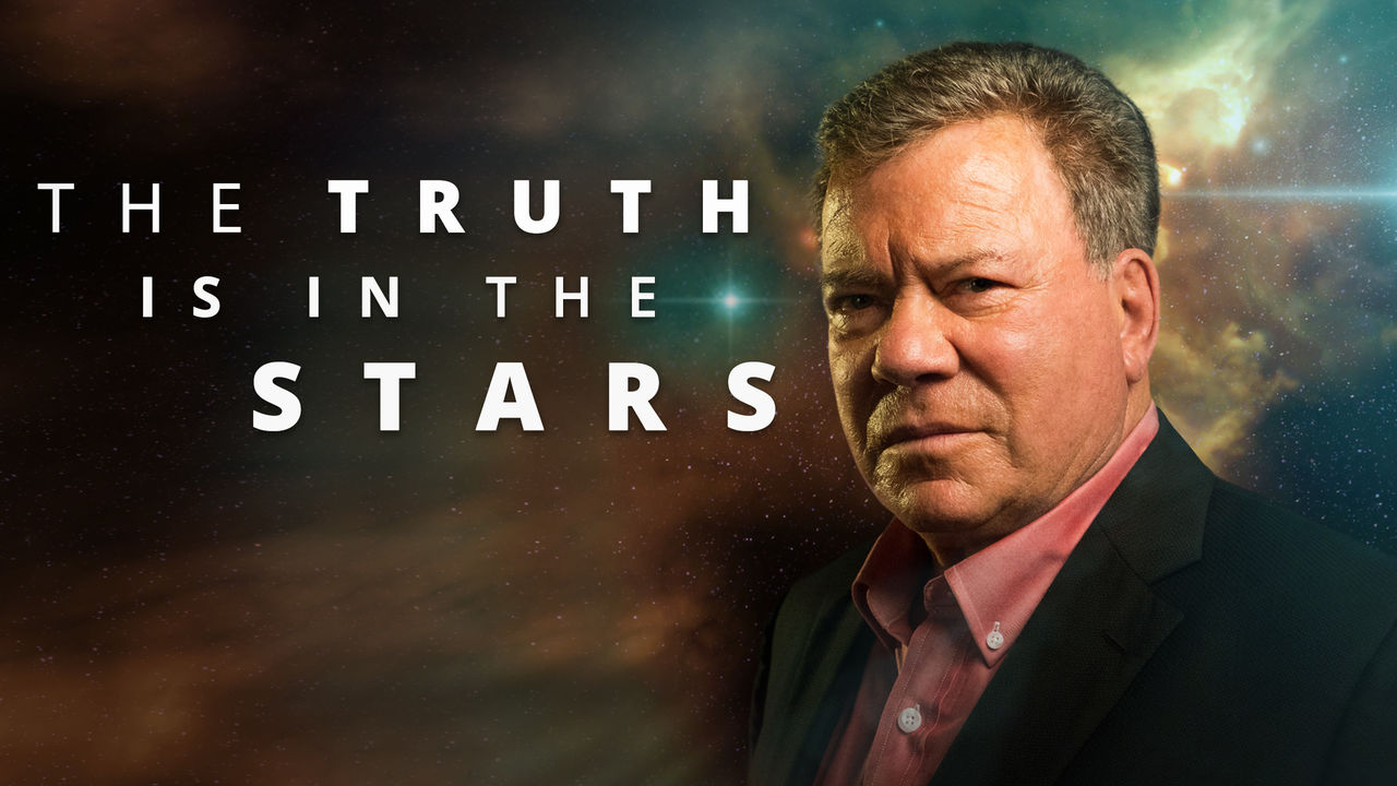 netflix-The-Truth-Is-in-the-Stars