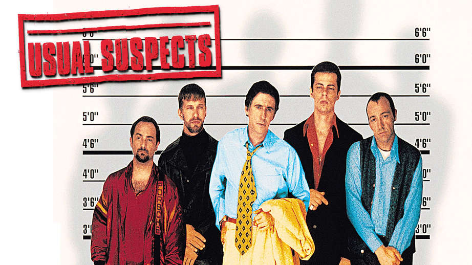 netflix-The-Usual-Suspects-1