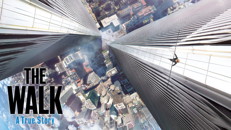 netflix-The-Walk-1
