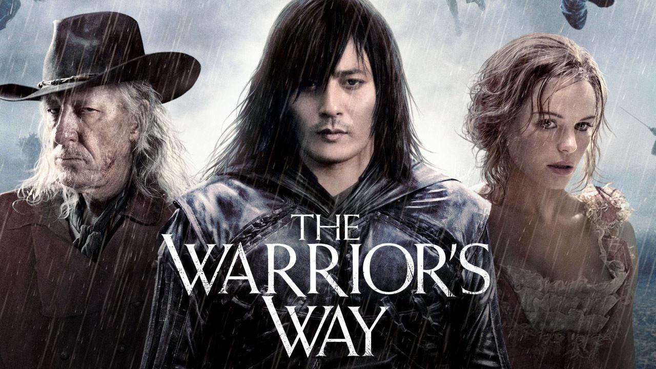netflix-The-Warriors-Way-bg