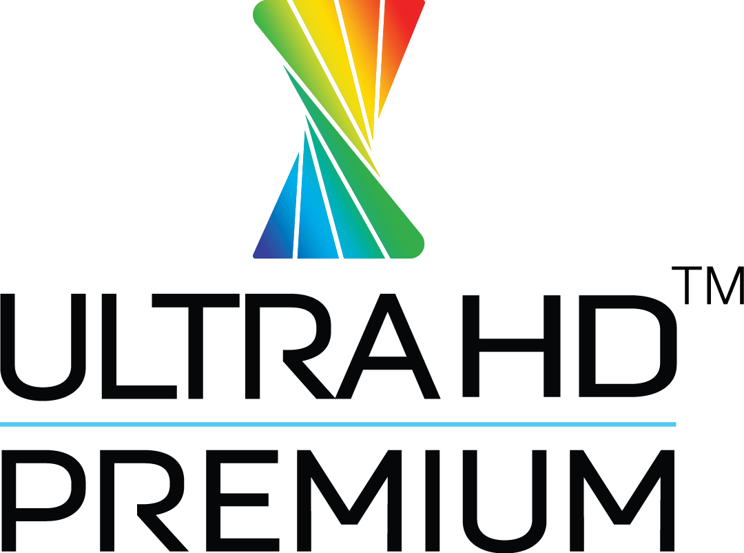 netflix-Ultra_HD_Premium