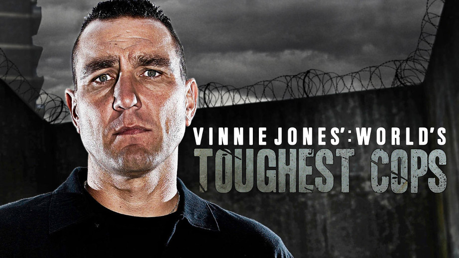 netflix-Vinnie-Jones-Toughest-Cops-1