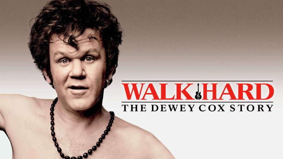 netflix-Walk-Hard-The-Dewey-Cox-Story-1