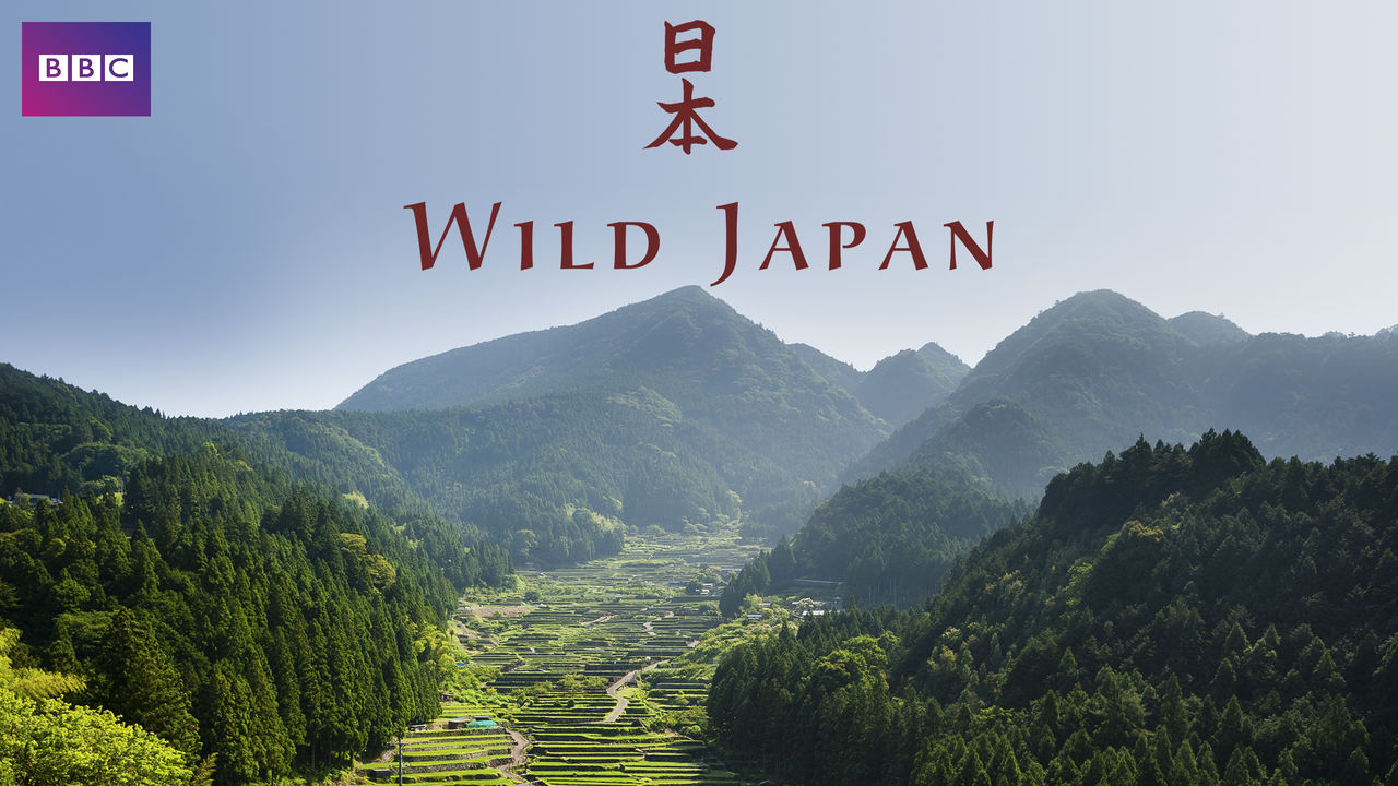 netflix-Wild-Japan
