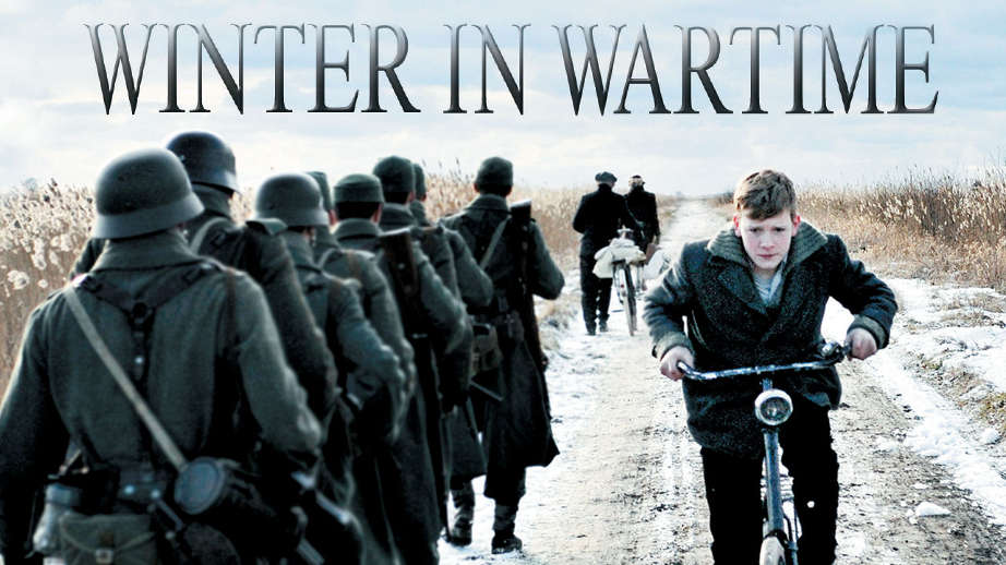 netflix-Winter-in-Wartime-1
