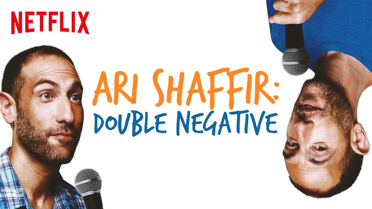 netflix-ari-shaffir