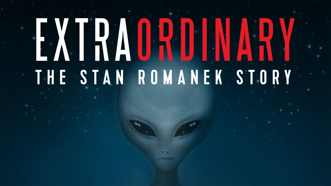 netflix-extraordinary-the-stan-romanek-story-bg