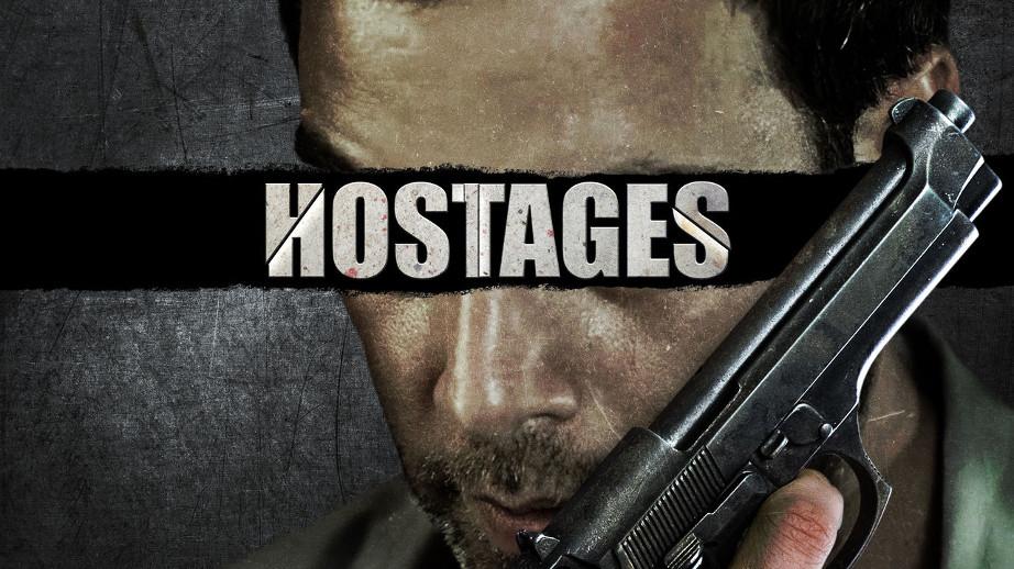 netflix-hostages-1