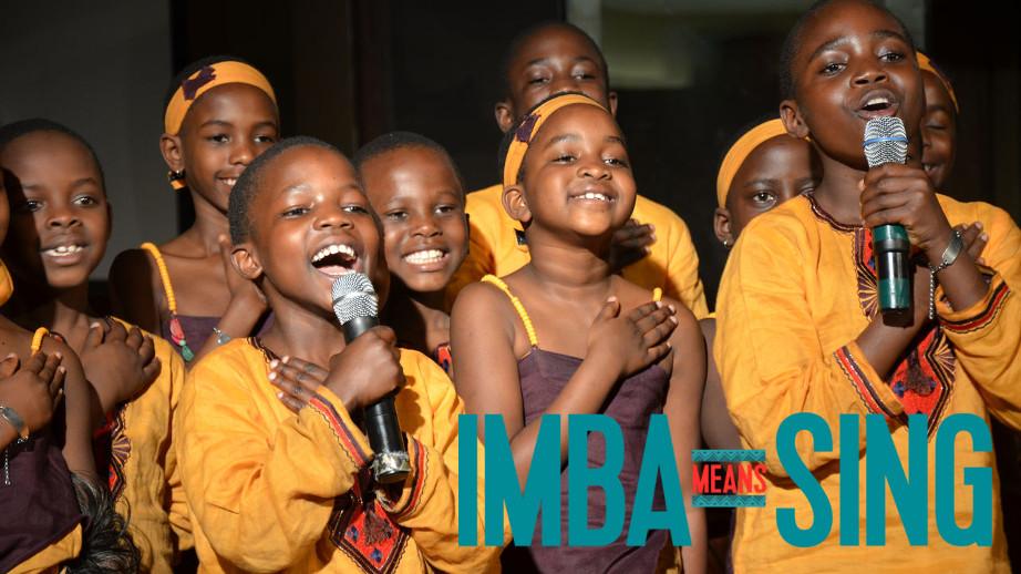 netflix-imba-means-sing-bg-1-1