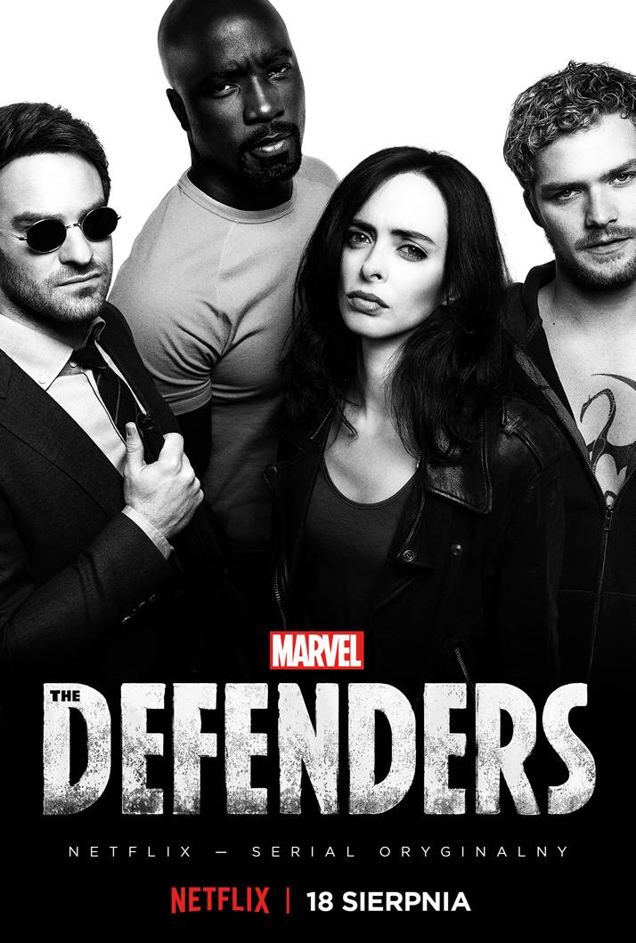 netflix-marvel-the-defenders-poster-pl