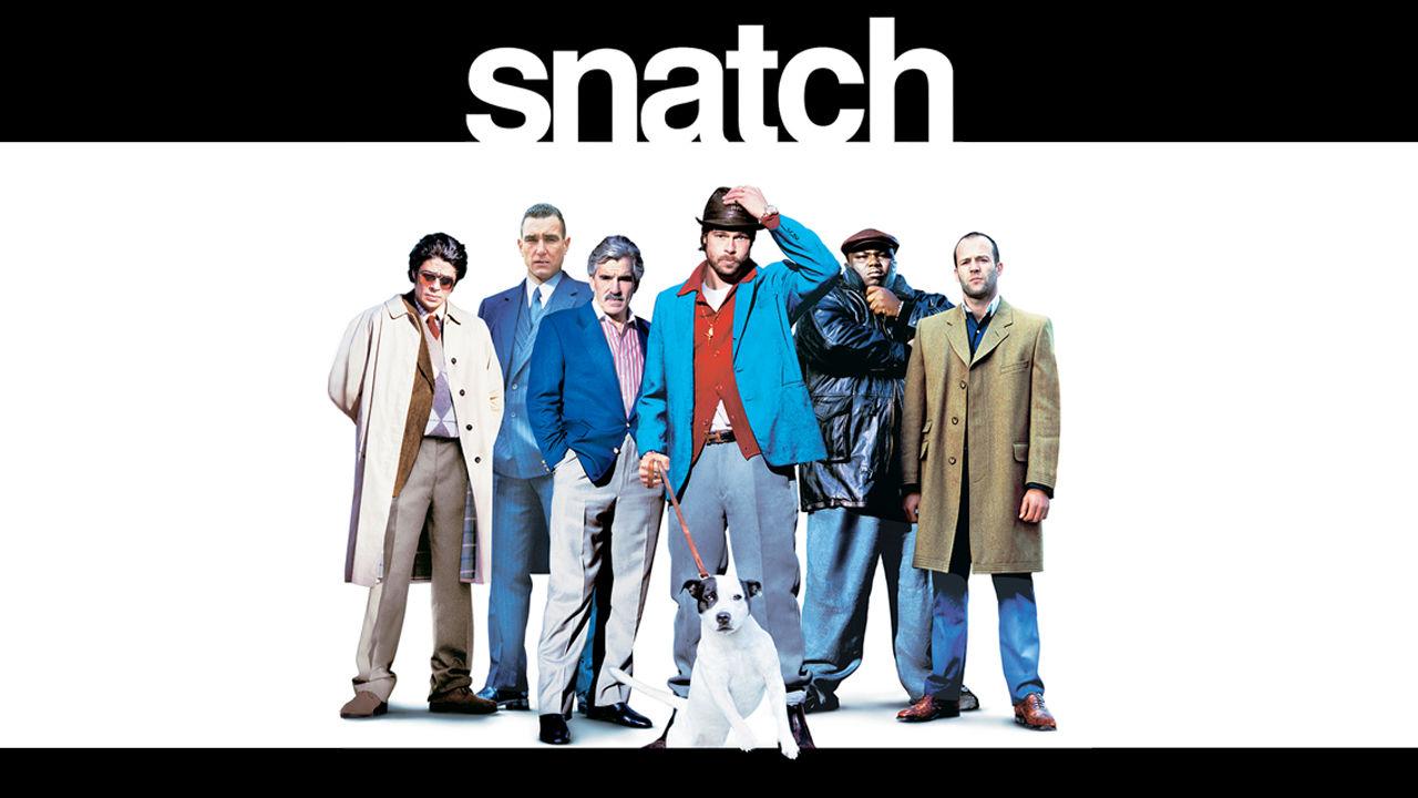 netflix-snatch-bg