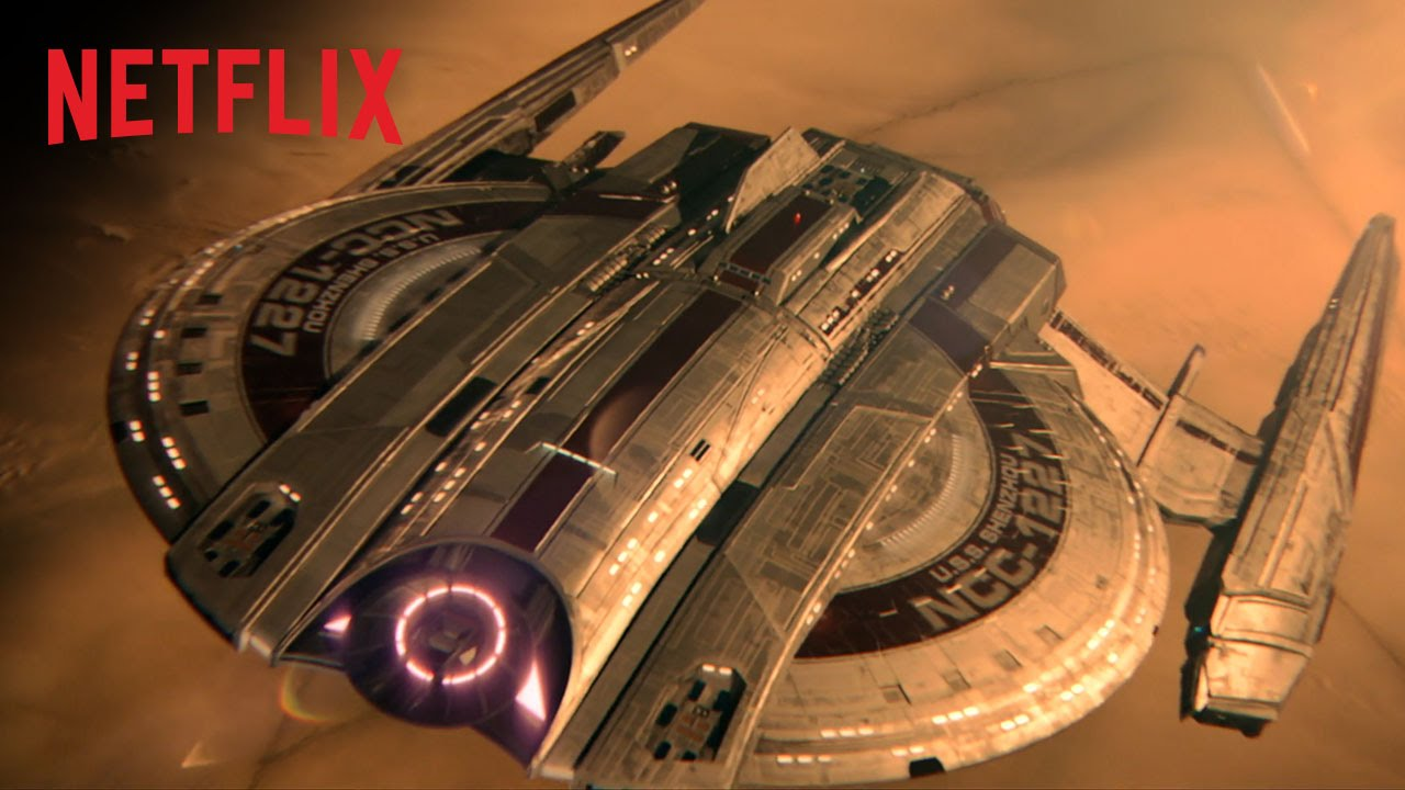 netflix-star-trek-discovery-trailer_PL