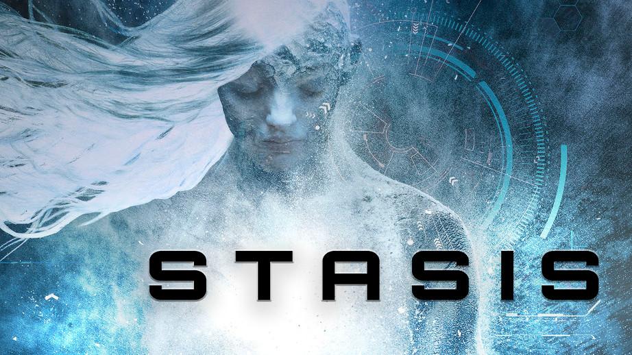 netflix-stasis-bg-1