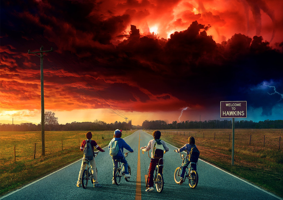 netflix-stranger-things-S2-plakat-top-1