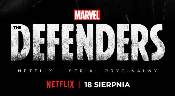 netflix-the-defenders-poster-pl-1
