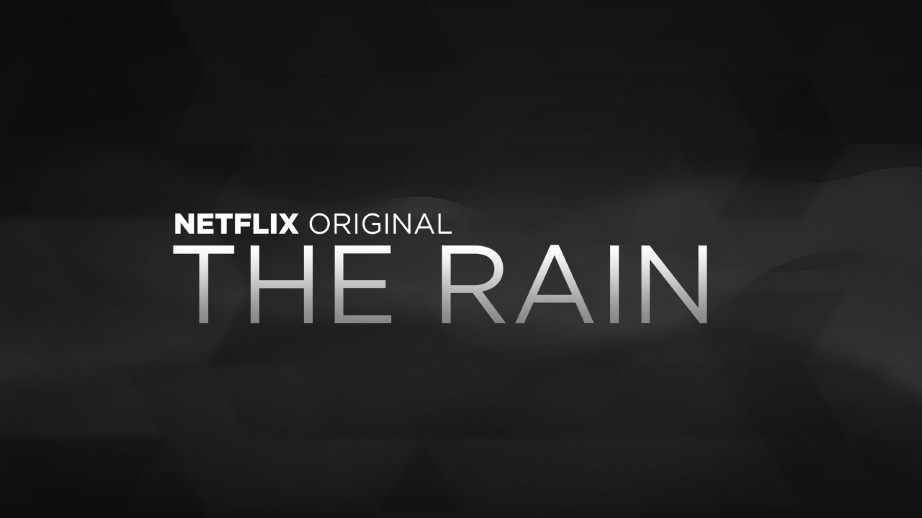 netflix-the-rain-title-1