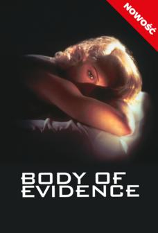showmax-body-of-evidence