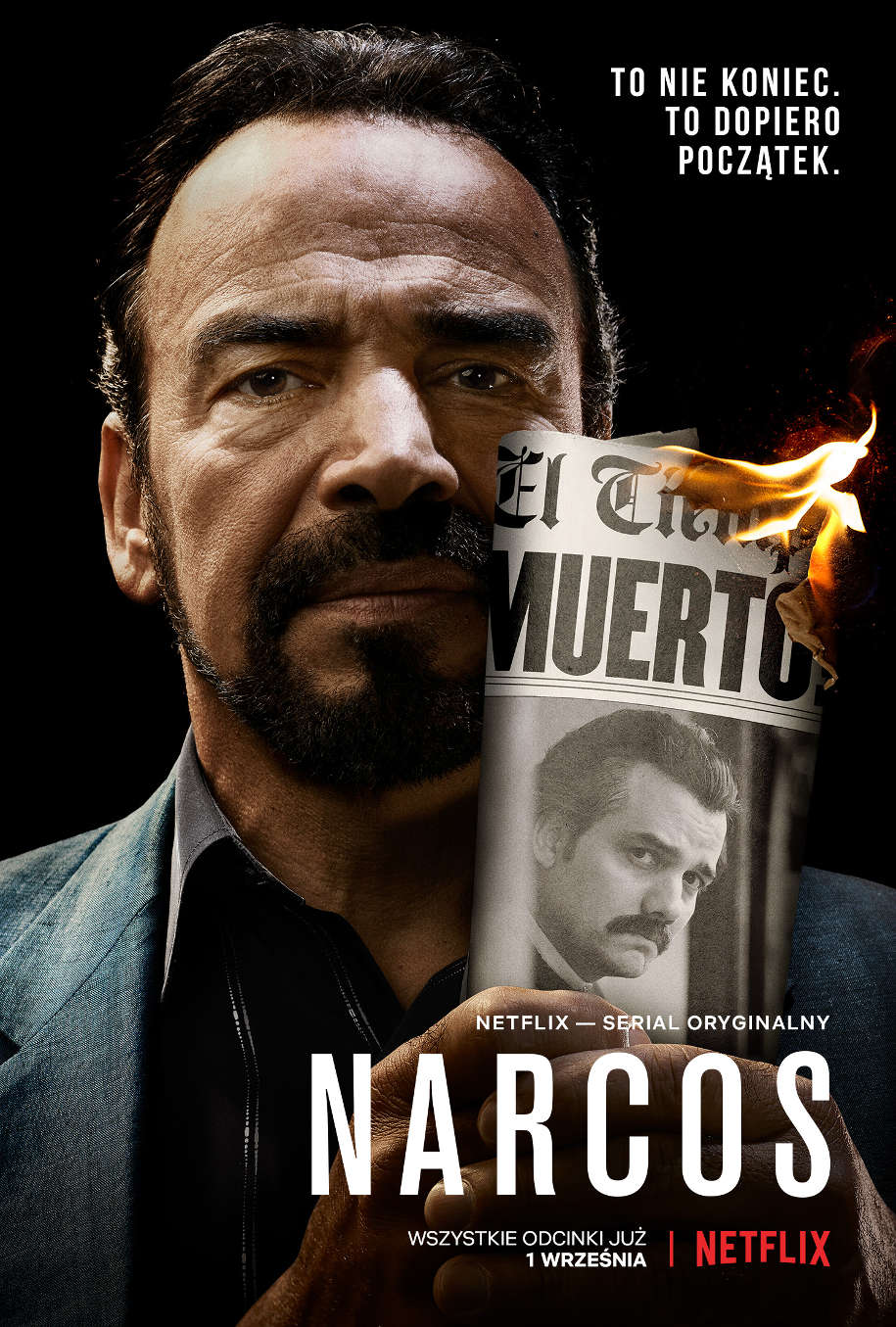 NARCOS_S3_Vertical_Newspaper_PRE_POL-1