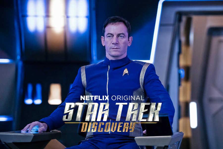 Star Trek_Discovery-1-1