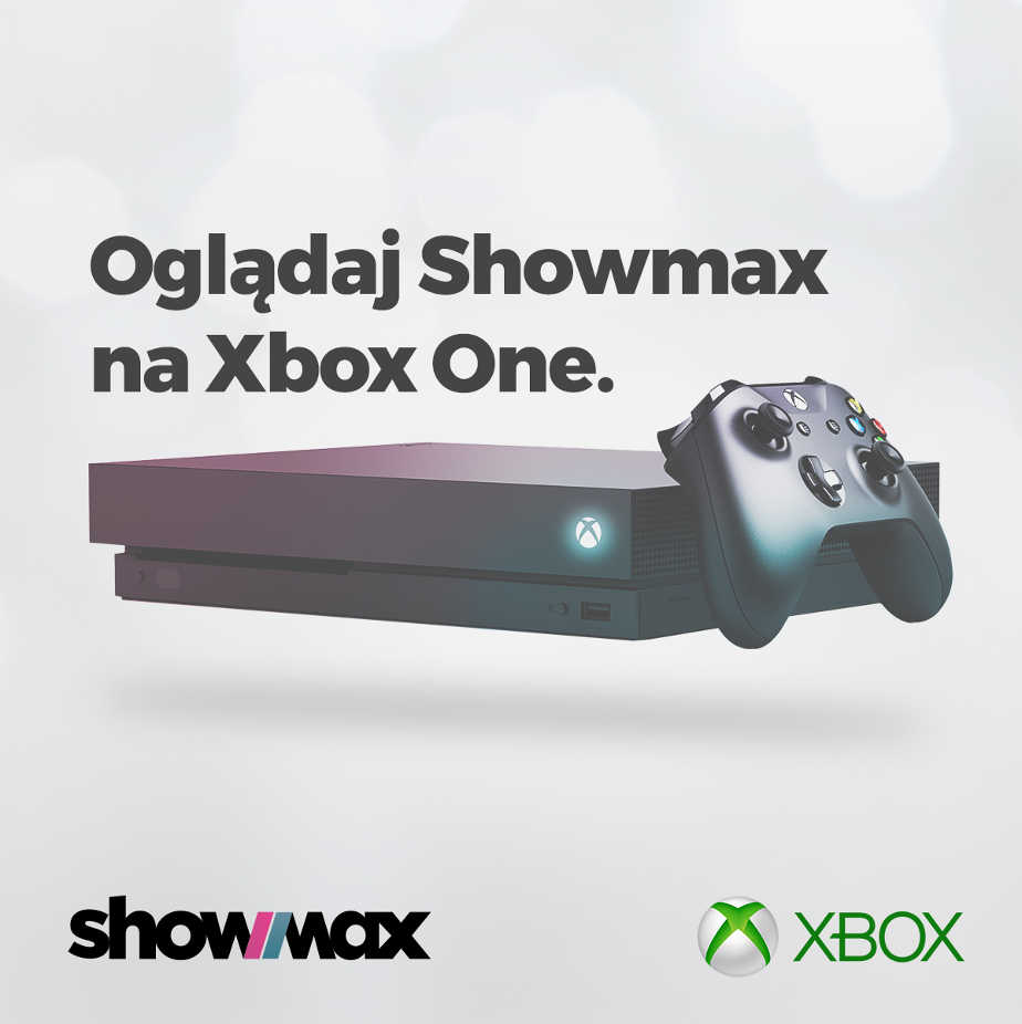 Xbox_One_Showmax-1