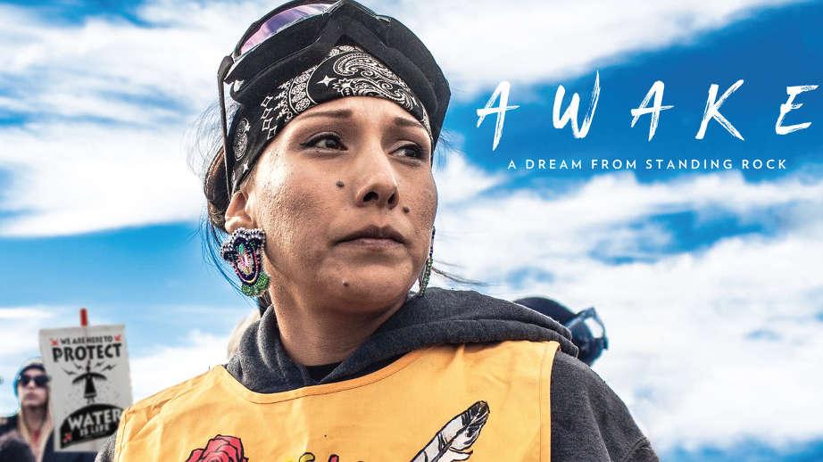 netflix-AWAKE-A-Dream-From-Standing-Rock-1