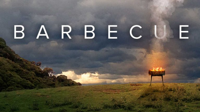 Beste Netflix films Nederland top 100 - Overzicht en