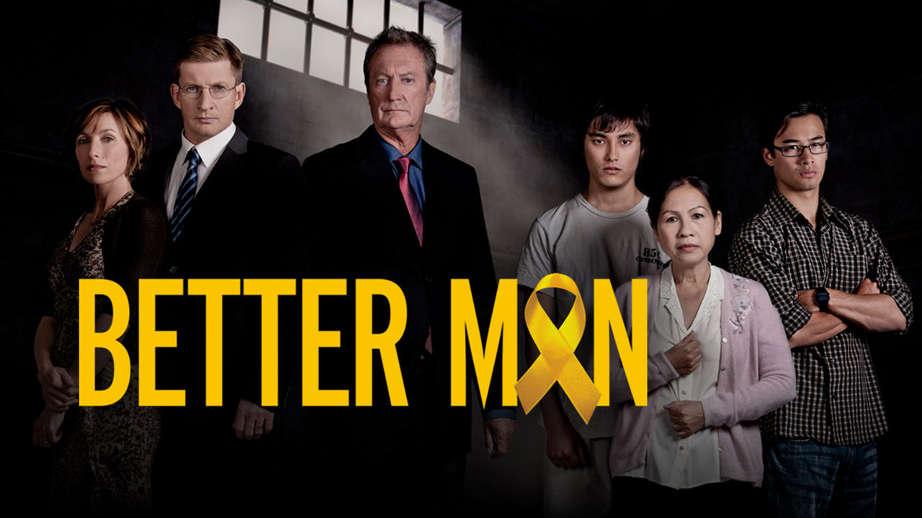 netflix-Better-Man-bg-1