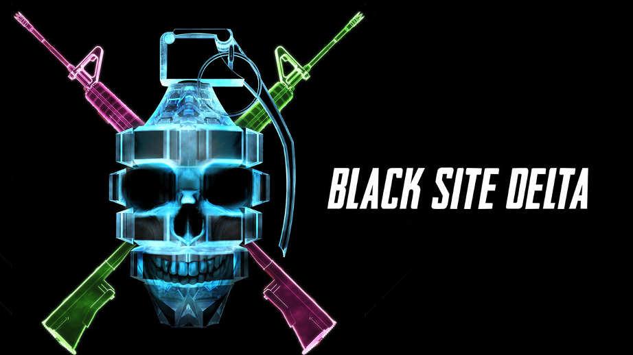 netflix-Black-Site-Delta-bg-1