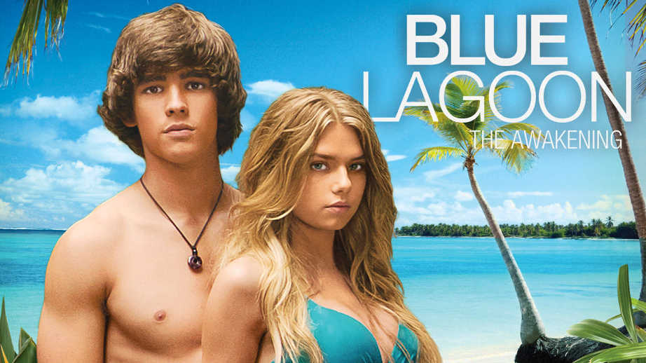 netflix-Blue-Lagoon-The-Awakening-1