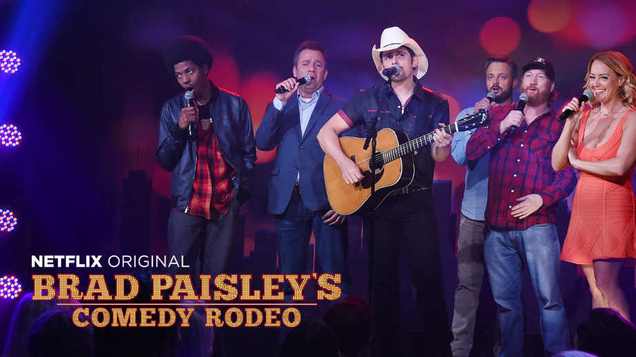 netflix-Brad-Paisleys-Comedy-Rodeo-bg-1
