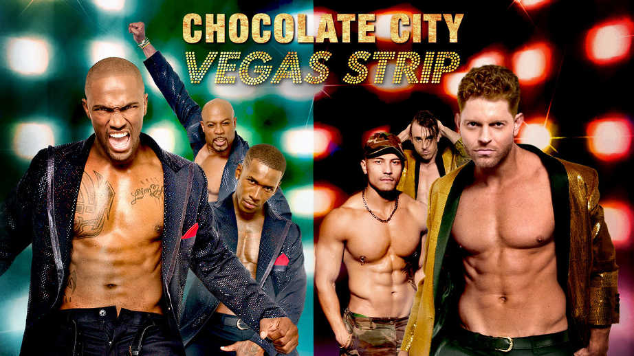 netflix-Chocolate-City-Vegas-Strip-bg-1