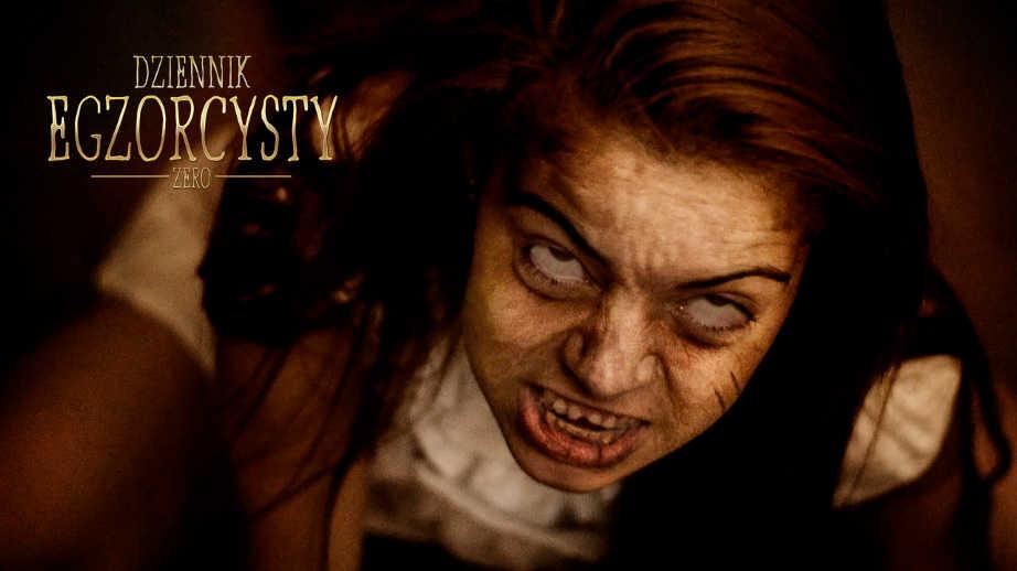 netflix-Diary-of-an-Exorcist-Zero-bg-1