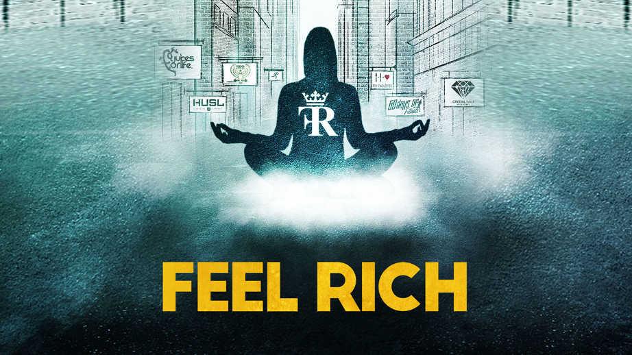 netflix-Feel-Rich-bg-1