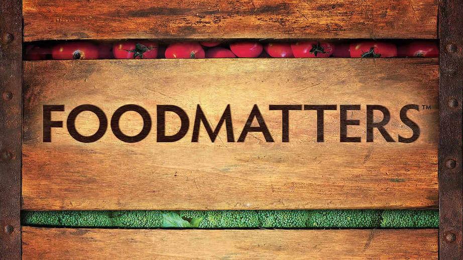 netflix-Food-Matters-bg-1