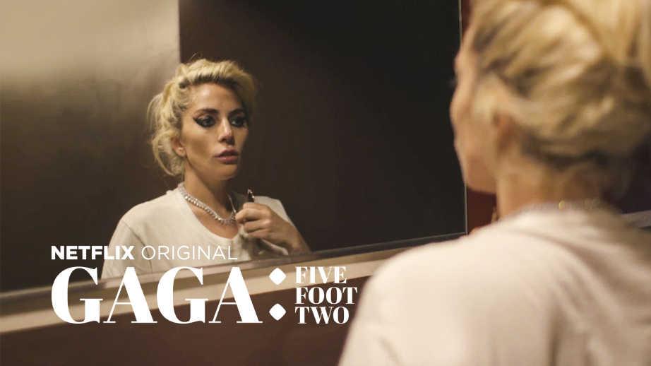 netflix-Gaga-Five-Foot-Two-bg-1