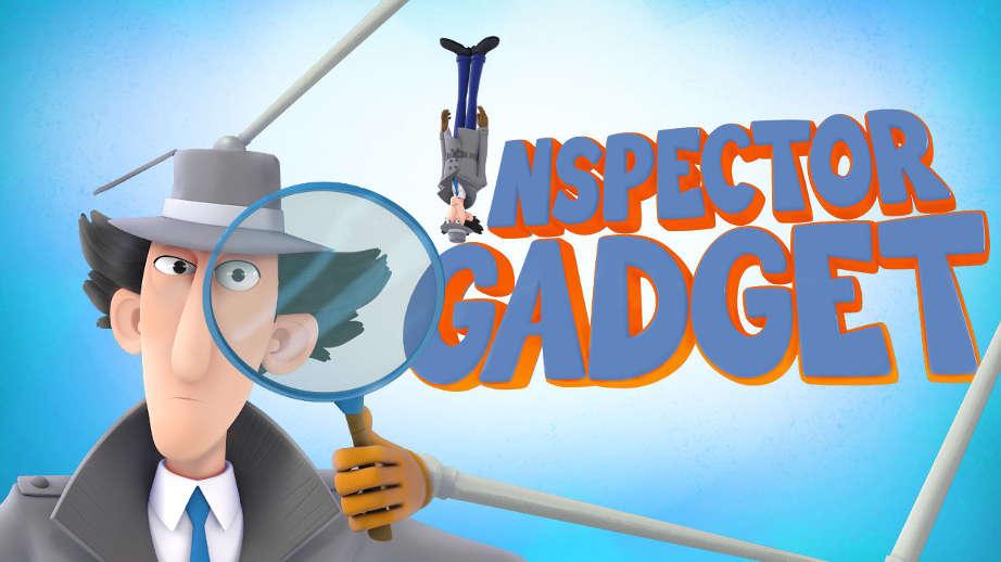 netflix- Inspector-Gadget-1