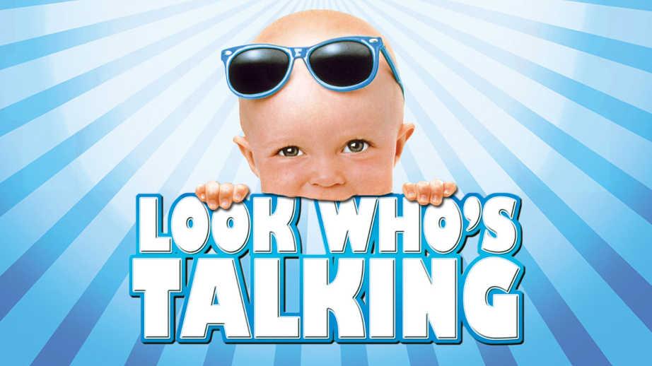 netflix-Look-Whos-Talking-bg-1