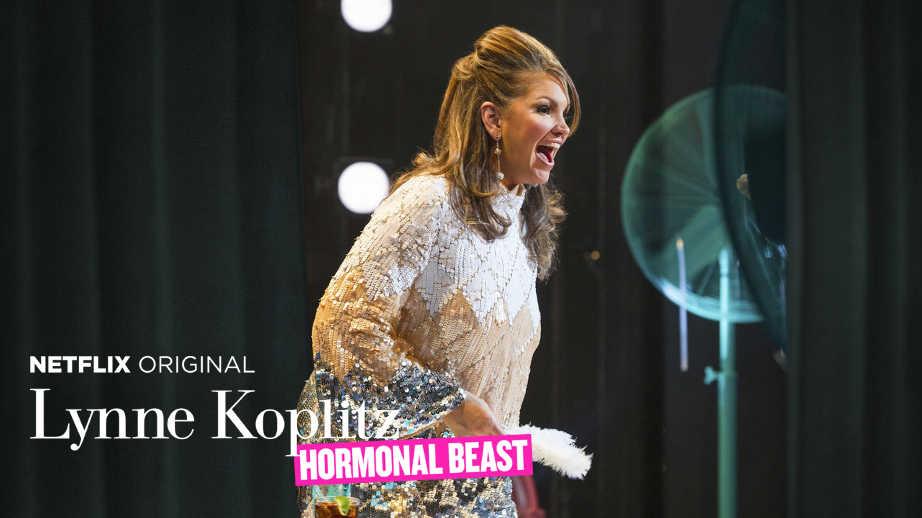 netflix-Lynne-Koplitz-Hormonal-Beast-bg-1