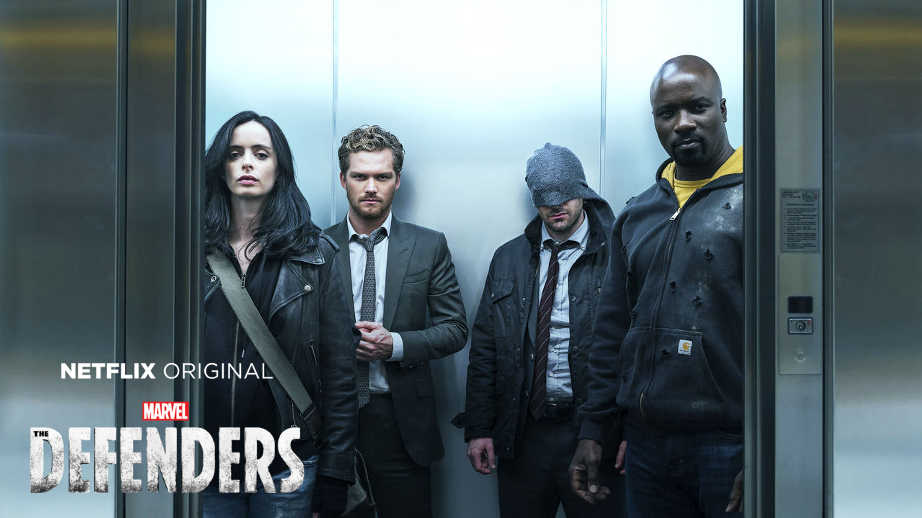netflix-Marvel-The-Defenders-bg-1