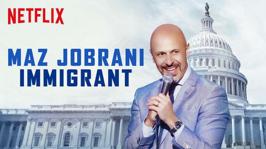 netflix-Maz-Jobrani-Immigrant-1