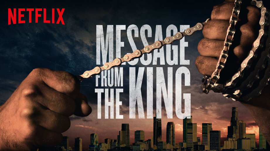 netflix-Message-from-the-King-bg-1