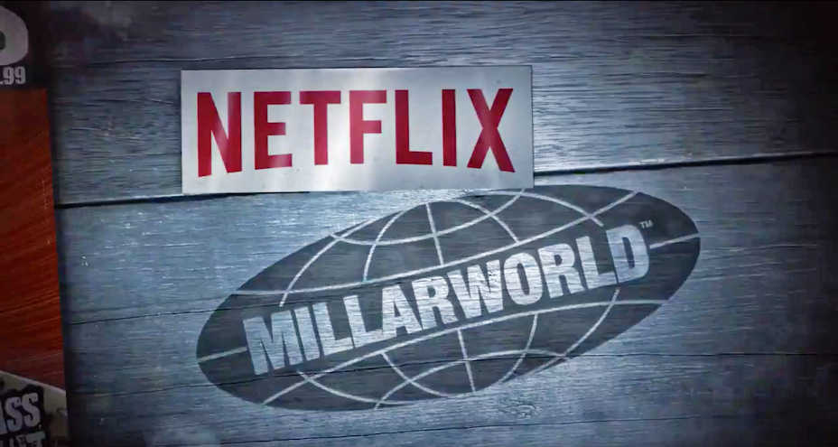 netflix-Millarworld-1