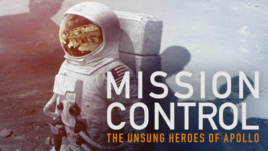 netflix-Mission-Control-The-Unsung-Heroes-of-Apollo-bg-1
