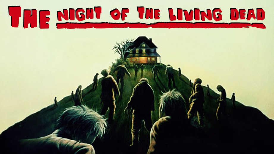 netflix-Night-Of-The-Living-Dead-bg-1